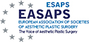 Easaps